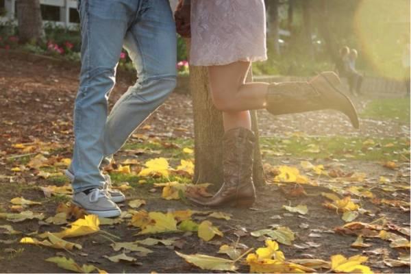 Three Ways To Enjoy Autumn